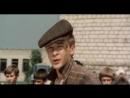 Отрывок из фильма Деревенская история ,1981. Линейка..