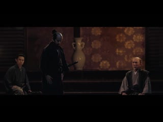 Битва при Сэкигахара (2017)