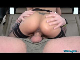Poopea  Anal Porno,Sex,Gape,Глубокий Анал,Жесткий Анальный , new porn 2018 18+ 1080 HD