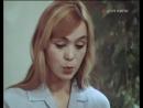 Сочинение 1970 Беларусьфильм Дом Кино