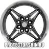 Диски ПРОТЕКТОР ШИН Protectorshin.ru