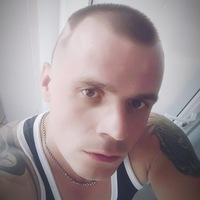 Дмитрий Шевлягин