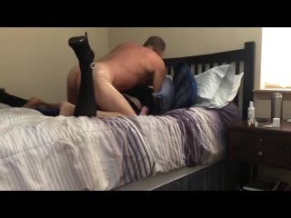 Sissy_slut_dani_gets_fucked_first_time_720p cum t gurl gay boy sissy anal pleasure twink