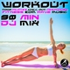 Workout Electronica, Workout Trance - Feeling Really Good, Pt. 16