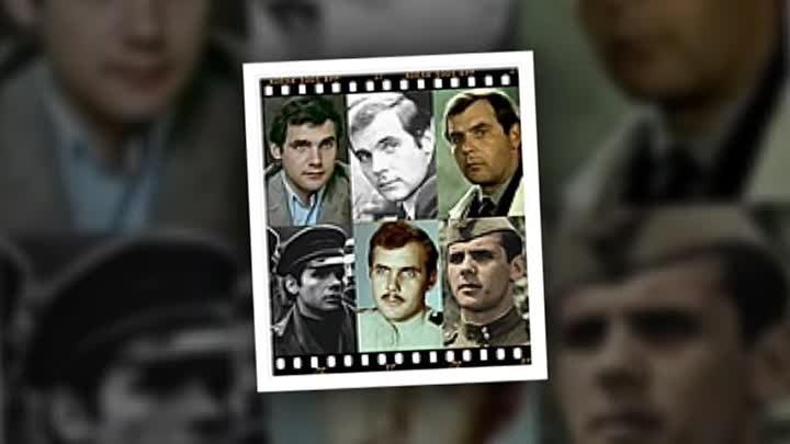 Чтобы помнили - Подгорный Сергей Александрович (Смуглянка) - 01.01.1954 - 18.07.2011
