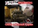 G6DA с Южной Кореи для KiA Opirus