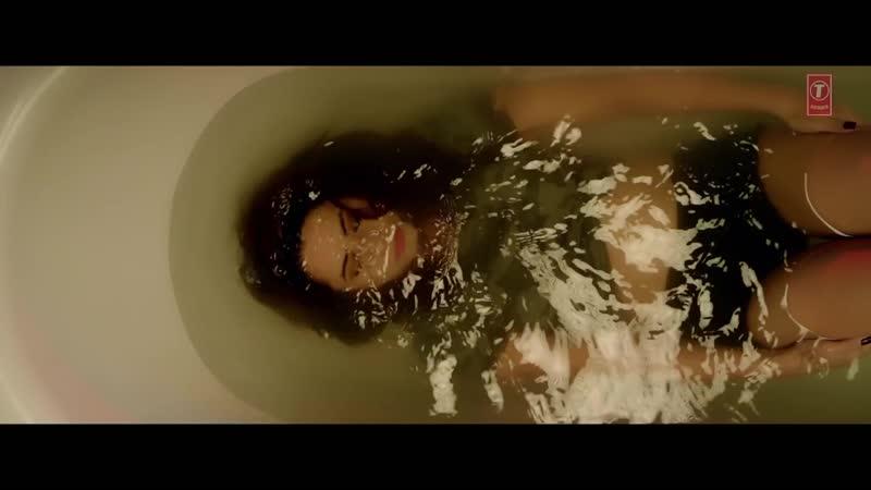 Jaan Laggeya Song Video Rishita Feat IKKA Intense