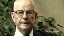 W Edwards Deming Rare Full Length Interview February 1984