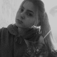 Екатерина Логинова, 5275 подписчиков