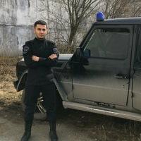 АланМирзаев