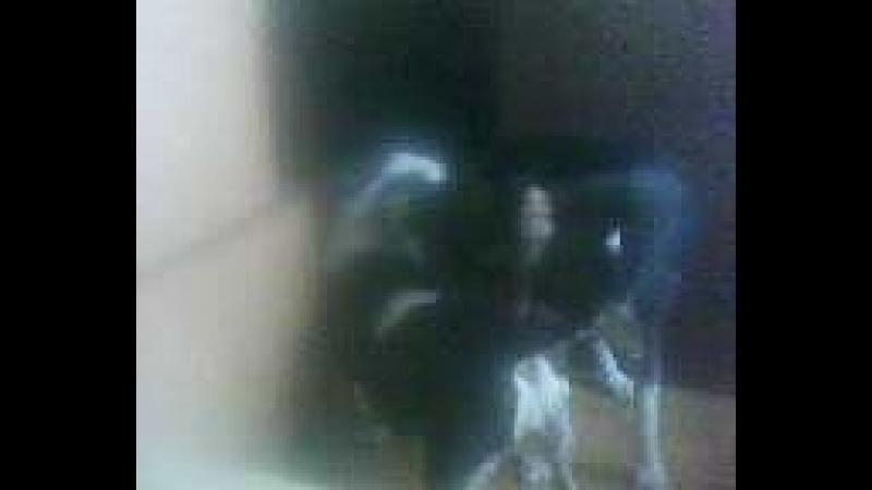 MOV0074A Грей вылизывает Даше больные уши он их ей их вылечил блокады уколы не помогали он её спас