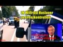 REPORT 🔥LH Wilfried Haslauer zu Grenzkontrollen [Auf Youtube gesperrt]