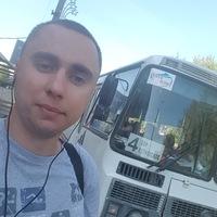 Иван Мысин