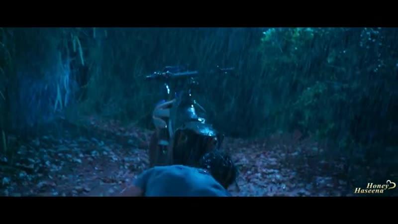Джунгли. Индийский фильм. 2019 год. В ролях Видьют Джамвал. Аша Бхат. Атул Кулкарни. Макранд Дешпандэ и другие.
