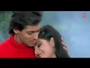 Yeh Dharti Chand Sitare Full HD Song _ Kurbaan _ Salman Khan, Ayesha Jhulka