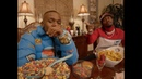 DaBaby - Baby Sitter ft. OFFSET Official Music Video