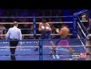 2018-02-10 Zаur Аbdullаеv vs Аrdiе Воуоsе (vасаnt WВО Yоuth Lightwеight Тitlе)
