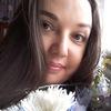 Elena Sadovskaya