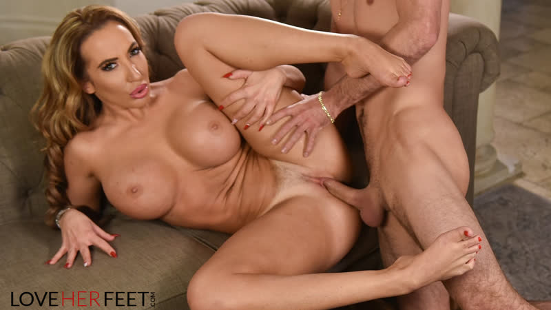 Richelle Ryan [HD 720, All Sex, Milf, Incest, Foot Fetish, Feet, Hardcore, Big Tits, Big Ass, Worship,   Blowjob, New Porn 2019]