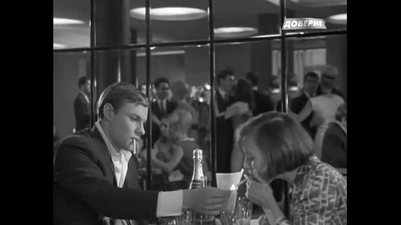 «Любимая» — художественный фильм, снятый по мотивам романа Н. Погодина «Янтарное ожерелье».
