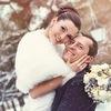 Организация свадьбы под ключ в Москве и МО