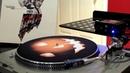 Rosemary s Baby Soundtrack Waxwork Records Full Vinyl Rip