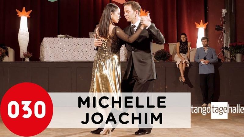 Michelle Marsidi and Joachim Dietiker Tus palabras y la noche