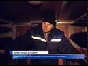 Обновленный автопарк Теплоэнерго