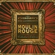 Мулен Руж (Moulin Rouge! - Meet Me In The Red Room