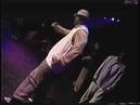 Pop N Taco Popin Pete Skeeter Rabbit Electric Boogaloos Show 1997