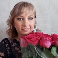 АннаГригорьева