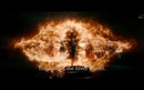 Последнее оружие Саурона Ангмарский король чародей Ульфхеднар Волкоголовый Пес Пиздец