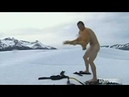 Man vs Wild S03E05 Patagonia
