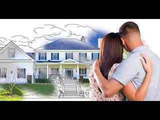 Жилищная накопительная программа! Купите жилье в своем городе без кредита!