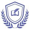 ACADEMIA.GURU - Школа программирования и дизайна