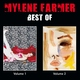 Mylene Farmer (Неизданное 1986-2001) - Effets secondaires ѳ ↑