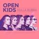 Open Kids feat. Quest Pistols Show - Круче всех