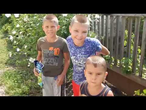 Водяные бомбочки из фикс прайса Water bombs from the fixed price