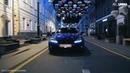 Lexus IS-F x LIMMA x blvckmania