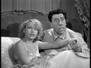 Дамский цирюльник 1952, Франция, комедия