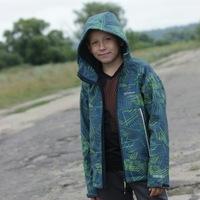 Сергей Дмитриенко