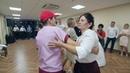 Танець для господинь весілля в Катерині гурт Зоряна ніч / весілля Погірці