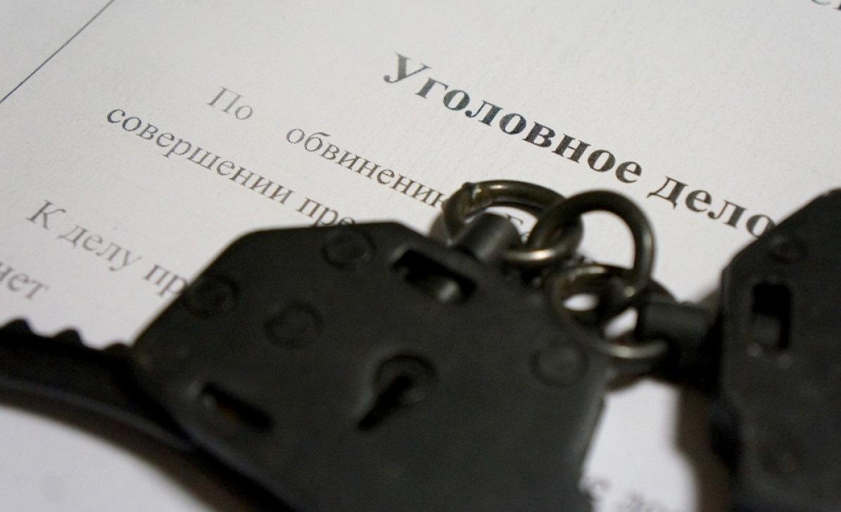 Житель КЧР устроивший стрельбу из автомата в Черкесске пойдет под суд