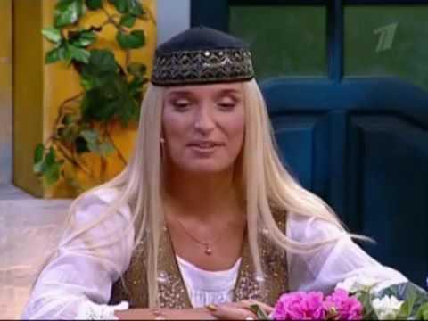 Давай Поженимся Приколы с Ларисой Гузеевой и Самые Смешные Моменты