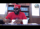BOSTON BROTHERHOOD CLASS -THE SLAVES (BLACK HISPANIC,) ALLEGIANCE TO AMERICA IS DEATH