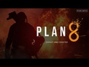 PLAN 8 Official Reveal Trailer Pearl Abyss Connect 2019
