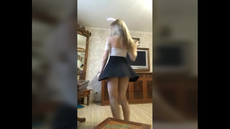 Слив Малол Перископ