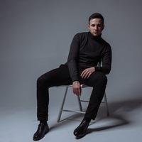 Сергей Сувид