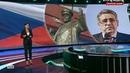 Итоги недели И.Зейналовой_15-09-19. Надежда Савченко примеряет на себя образ простой обывательницы и встает на учет биржу труда в Киеве.