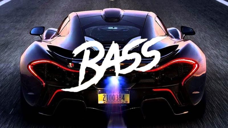 Eletrônica Pesada 2018 🔈 ELETRO FUNK REMIX 🔈 Melhores Músicas Para Som Automotivo 2018